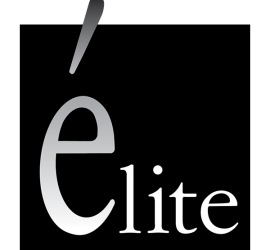 Logo-ELITE-512-ext