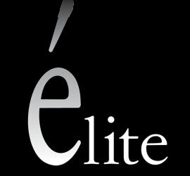 Logo-ELITE-512-ext