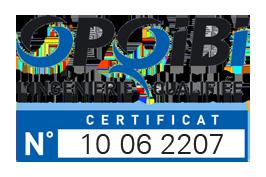 logo-OPQIBI 2007 transparente 2
