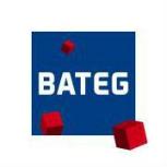 BATEG