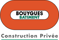 BOUYGUES BATIMENT Construction Privée