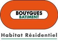 BOUYGUES BATIMENT Habitat Résidentiel