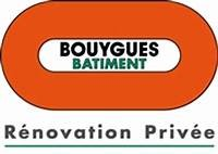 BOUYGUES BATIMENT Rénovation Privée
