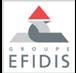 EFIDIS