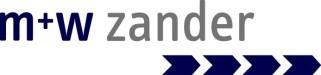 M+W ZANDER