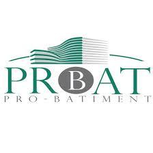 ProBat