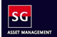 SG assist management