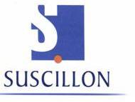 SUSCILLON
