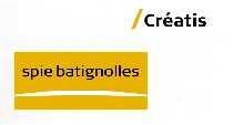 spie batignole / Créatis
