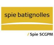 Spie batignolles / Spie SCGPM